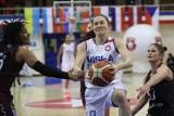 Magdalena Ziętara: Zamierzam zostać. Chciałabym jeszcze coś osiągnąć w Wiśle Kraków