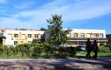 Przychodnia w Tarnobrzegu jako jedyna na Podkarpaciu na czarnej liście za nadmiar teleporad. Kontraktu nie straci!
