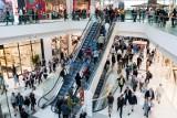 Niedziele handlowe 19 stycznia 2020. Czy w niedzielę 19.01 zrobimy zakupy? Jak są otwarte sklepy 19 stycznia?
