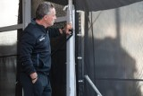 Piotr Nowak, dyrektor sportowy Lechii: Mamy do siebie szacunek i respekt [ROZMOWA]
