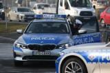 Grupa Speed na Dolnym Śląsku: Wlepili niemal 11 tysięcy mandatów i zatrzymali 870 praw jazdy