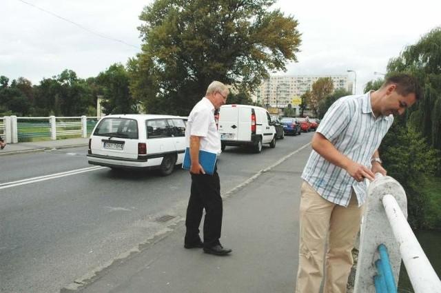 Koszty remontu szacuje się na około 3,7 mln zł.