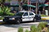 USA: niemowlę nie oddychało, do akcji wkroczył policjant Cameron Maciejewski. Uratował je [wideo]