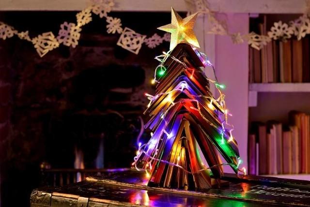Wierszyki świąteczne dla dzieci. Boże Narodzenie 2020