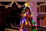 Życzenia świąteczne. Rymowanki o Mikołaju na święta Bożego Narodzenia 2020. Wesołe wierszyki świąteczne dla dzieci 24.12.20