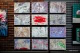 Sztuka na trudne czasy oczami uczniów plastyka. Bezpłatna wystawa w Hali Kultury [zdjęcia]