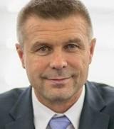 Antysemicki mail z groźbą śmierci otrzymał Bogdan Wenta, prezydent Kielc