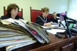 Ławnicy boją się teraz marginalizacji. Nowe ustawy usuwa ich z części spraw