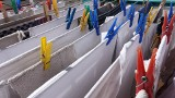 Test proszków do prania białych tkanin. Ranking UOKiK wskazuje TOP 10 proszków do prania [lista]