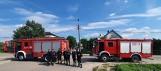 Strażacy z OSP ze 110 gmin dostali pieniądze zbudżetu województwa. Sprawdź, czy Twoi druhowie otrzymają wsparcie