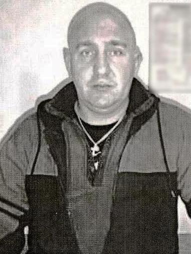 Sąd Rejonowy w Nysie skazał Sławomira Łacnego na karę więzienia.