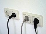 Coraz wyższe rachunki za prąd. Te urządzenia zużywają najwięcej prądu w domu [LISTA]
