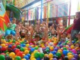 Półkolonie dla dzieci w Piekarach Śląskich [ZDJĘCIA]