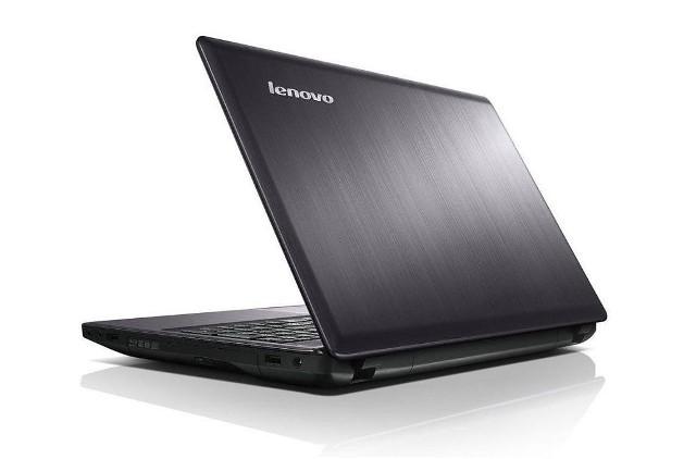 Lenovo IdeaPad Z585Lenovo IdeaPad Z585