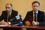 GORZÓW WLKP. Sędziowie Trybunału Stanu chcą potępienia postępowania premiera