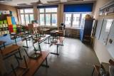 Terminy matur i egzaminu ósmoklasisty 2020. Zamknięcie szkół i przedszkoli przedłużone do 24.05.2020 roku!