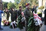 W Krakowie pamiętano o Dniu Polskiego Państwa Podziemnego [ZDJĘCIA, WIDEO]