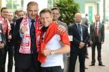 Pamiętasz? Euro 2012 we Wrocławiu. Przeżyjmy to jeszcze raz!