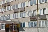 Ul. I Armii Wojska Polskiego 7. Zajazd Budowlani może gościć 120 uchodźców