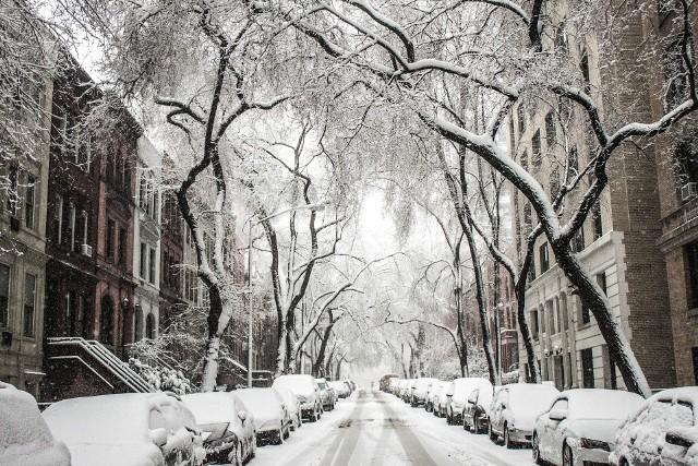 Pogoda na święta Bożego Narodzenia 2018. NAJNOWSZA prognoza pogody na święta. Czy święta będą ze śniegiem 20 grudnia