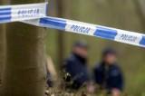 W studzience kanalizacyjnej w Wałbrzychu odnaleziono zwłoki mężczyzny