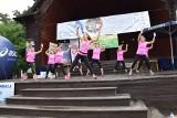 W VI Półmaratonie Uzdrowisko Ciechocinek triumfowali biegacze z Ukrainy