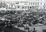 Kto fotografował Katowice we wrześniu 1939? Znamy nazwiska. Zapomniani autorzy historycznych zdjęć