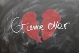 Walentynki: te ZNAKI ZODIAKU nie powinny być razem. Nie mają szans na udany związek. Z tymi znakami zodiaku lepiej się nie wiąż