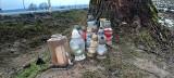 Tragiczny wypadek w Borzytuchomiu. Bracia byli trzeźwi (ZDJĘCIA)
