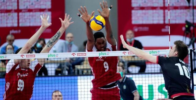 Mecz Polska - Bułgaria w Lidze Narodów w Rimini odbędzie się 9.06 (środa)