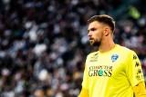 Serie A. Kolejny świetny występ Drągowskiego. Przedłużył szanse Empoli na utrzymanie