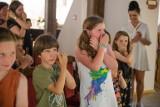 Muzealia w Bochni tym razem poświęcone dzieciom, a także ich zabawom i zabawkom sprzed lat