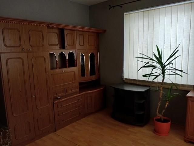 Mieszkanie do wynajęciaMiasto: TyszowceCena: 400 złSzczegóły dotyczące oferty znajdziesz: TUTAJID ogłoszenia: 648798006