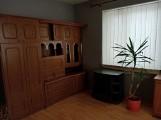 Mieszkania do wynajęcia do 1000 zł na lubelskim OLX. To prawdziwe perełki! Zobacz zdjęcia!