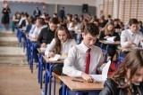 Egzamin ósmoklasisty 2021 - próbny i oficjalny egzamin CKE [ARKUSZ I ROZWIĄZANIA]