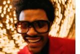 """The Weeknd - """"The Highlights"""" - nowa płyta to kolekcja największych hitów rapera. W niedzielę zaśpiewa podczas Super Bowl [GDZIE TRANSMISJA]"""