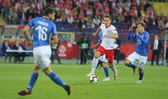Arkadiusz Milik, napastnik, PolskaZmiana klubu miała byćdla Arka furtką, by wyjechaćna Euro. Wszystko szło zgodnie z planem, bo w Marsylii Polak odzyskał formę, niestety, w ostatniej kolejce sezonu Ligue 1 odniósł kontuzję i musi zostać w domu.