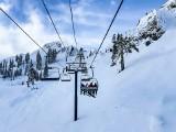 Zima bez nart? W Europie trwa dyskusja, czy otworzyć wyciągi. Część państw chce zakazu ponad granicami
