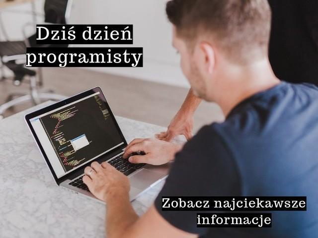 Przedstawiamy wam ciekawostki z życia programistów! Jak zarabiają, ilu ich jest w Polsce i czy warto nimi zostać? Sprawdźcie!Informacje posiadamy dzięki raportom No Fluff Jobs, Sedlak & Sedlak i StackOverflow.