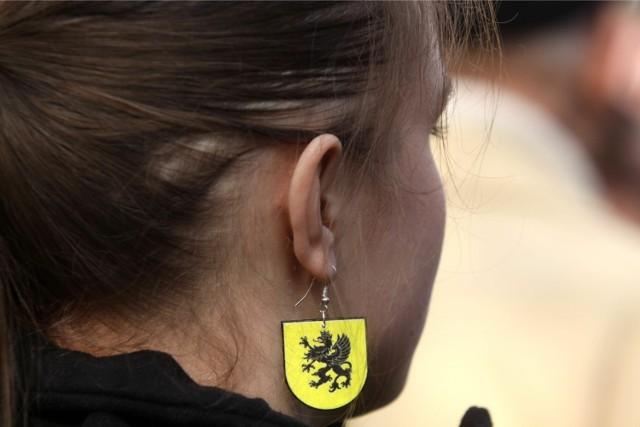 Czy młodzież będzie mogła studiować etnofilogię kaszubską na Uniwersytecie Gdańskim? Kaszubi nie rezygnują z walki o nowy kierunek.