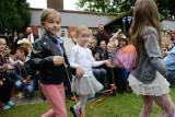 Dzień Ojca 2014: Poznań świętuje już w ten weekend