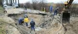 Toruń. Walczymy o dotację na remont ul. Nieszawskiej