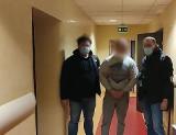 Oszust z Poznania oferował w internecie szczepionki na COVID-19 oraz pożyczki bez zaświadczeń. Oszukał 80 osób!