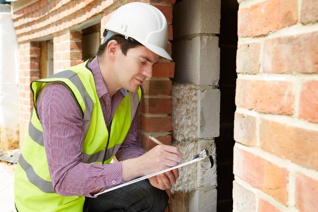 Samowole budowlane starsze niż 20 lat można zalegalizować według uproszczonych zasad.