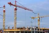 Coraz więcej imigrantów z Ukrainy chce kupować w Polsce mieszkania i domy. Widać to także w Przemyślu