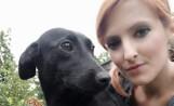 Żaneta Komender pomaga biednym zwierzętom. Możesz ją wesprzeć