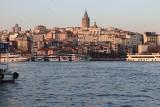 Do Turcji polecimy bez wizy. Wyjazd do popularnej destynacji jest tańszy. Warto skorzystać z ofert wyjazdu