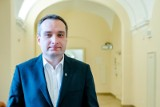 Radni Koalicji Obywatelskiej zignorowali głos większości rad osiedli. Radny Paweł Sowa: To nie po poznańsku, to dziadostwo