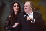 Gerard Depardieu oskarżony o gwałt i molestowanie seksualne. Kto jest ofiarą? Gwiazdora oskarża 22-letnia aktorka i tancerka [WIDEO]