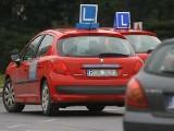 Szkoły jazdy Bydgoszcz, Toruń, Włocławek. Fiskus udowodnił im, że zaniżają swoje dochody!